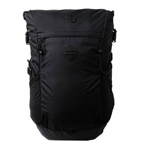 90 GOFUN Hike Outdoor Backpack Black